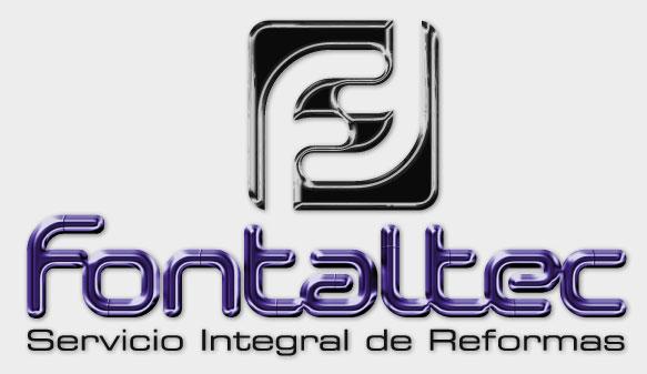identificador_vertical